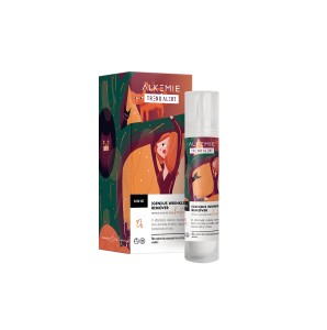 Alkemie (GEN)ius wrinkle remover 30 ml