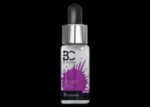 Be Ceuticals Collagen 2% + Ceramidy 15 ml