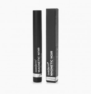 Swederm Magnetic Noir Mascara Maskara 9,5 ml