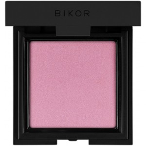 Bikor COMO BLUSH SATINED N°4 Summer Glow