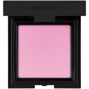 Bikor COMO BLUSH MAT N°1 Candy Dream