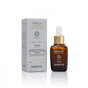 Sesderma SNAILAS Serum 30 ml