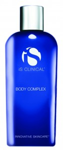 iS Clinical Body Complex - Balsam do ciała 180 g