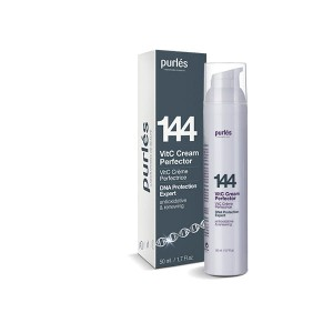 Purles 144 DNA Krem VitC Perfector 50 ml