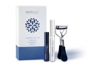 Revitalash Zestaw Ultimate Lash Trio