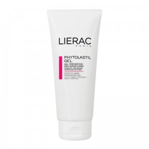 Lierac Phytolastil Gel 200 ml